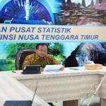 INDEKS PEMBANGUNAN MANUSIA KABUPATEN SUMBA TENGAH MENINGKAT 0,85%
